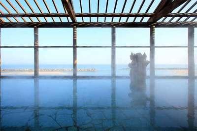 海風呂1.jpg