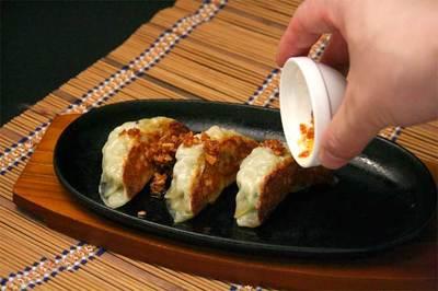スタミナ焼きギョーザ.jpg
