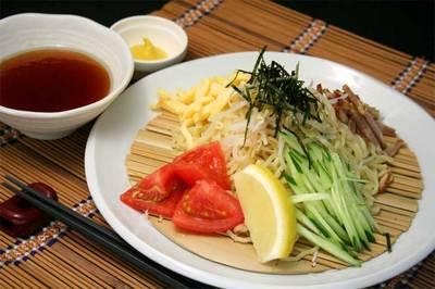 冷やしつけ麺 醤油.jpg