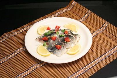 秋刀魚の酢〆.jpg