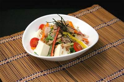 豆腐とシラスのサラダワサビ.jpg