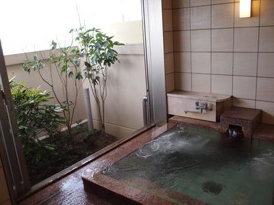洋風家族風呂.JPG