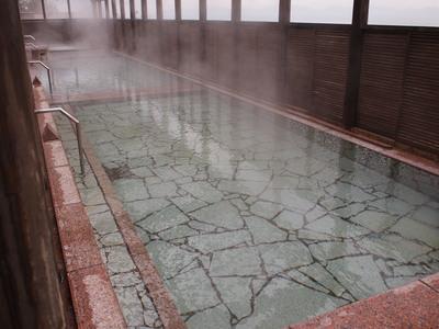 海風呂4.JPG