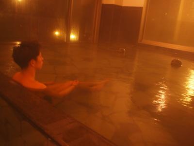 入浴1.JPG