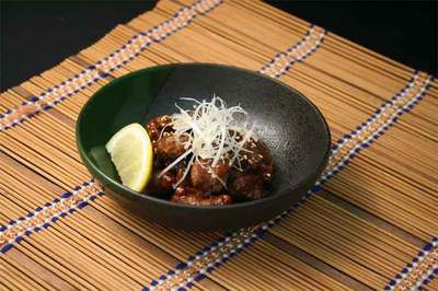砂肝のピリ辛煮.jpg