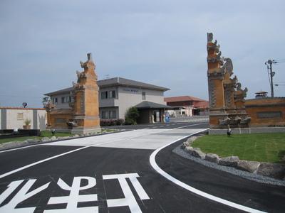 gate03.JPG