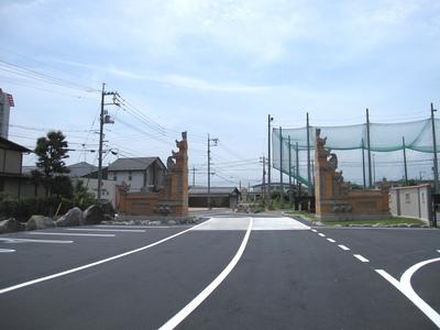 gate05.JPG