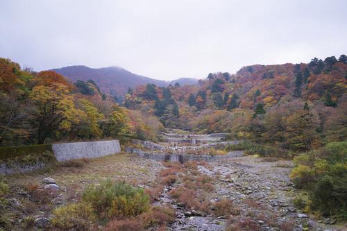 大山寺橋周辺.jpg