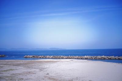 海風呂11.18.jpg