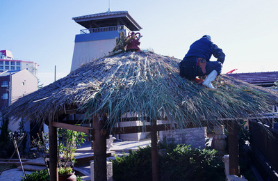 屋根修理.jpg