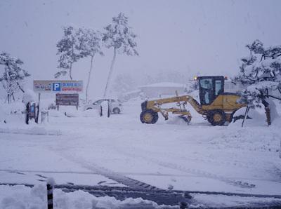 駐車場雪2.jpg