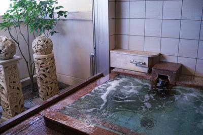 家族洋風呂.jpg