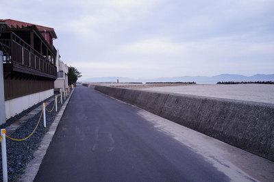 0222オーシャン散歩.jpg