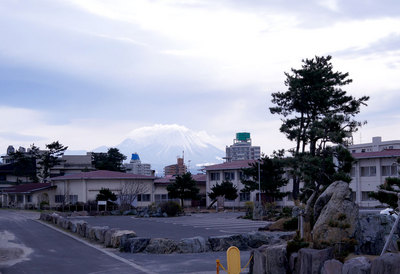 0222大山.jpg