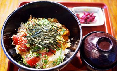 マグロキムチ丼②.jpg