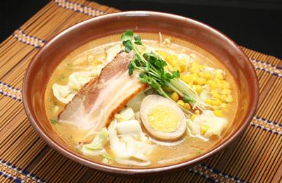 野菜みそラーメン.jpg