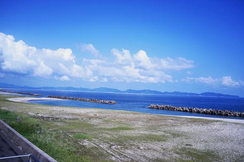 景色0908②.jpg