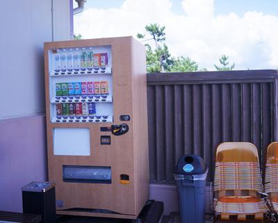 自動販売機2階.jpg