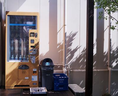 自動販売機1階.jpg