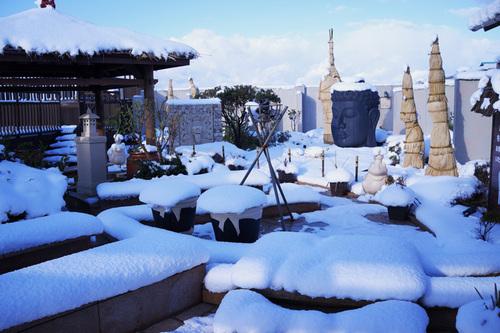 冬景色0112②.jpg