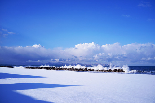 冬景色0112.jpg