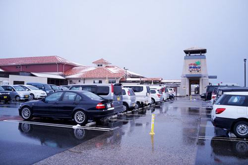 駐車場0124.jpg