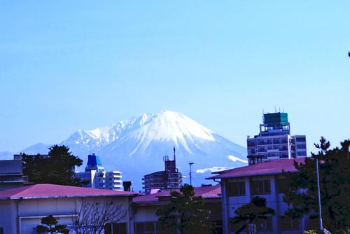大山0227.jpg