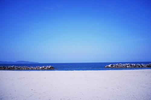 景色0227.jpg