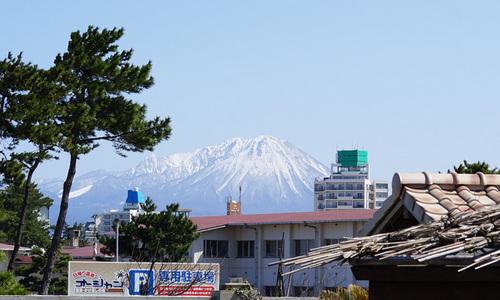 大山0317.jpg