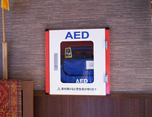 AED場所.jpg
