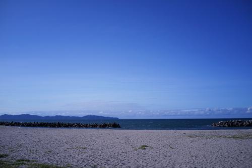 景色0613.png