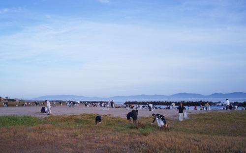海岸清掃08.19.jpg