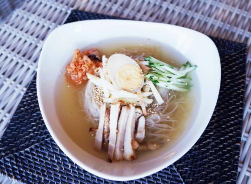 韓国風冷麺①.jpg