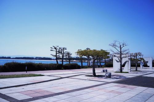 公園景色.jpg