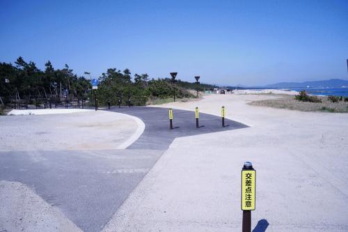 弓ヶ浜②.jpg