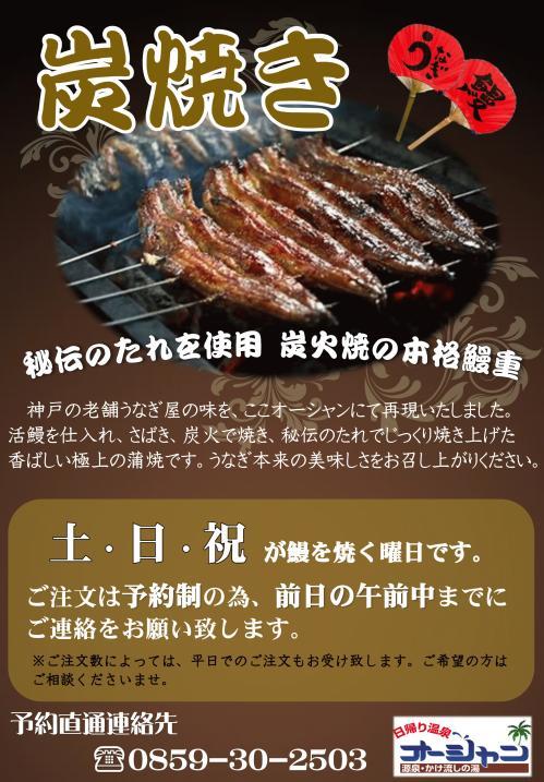 うなぎメニュー(持ち帰りあり)-1.jpg