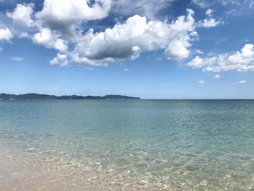 海2.jpg
